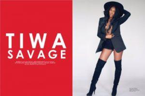 Tiwa-Savage-1 (1)