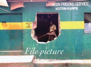 escape-from-prison-1