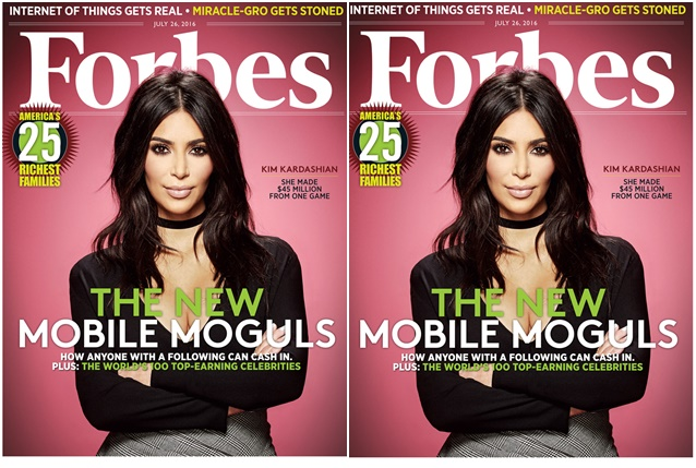 magcover_forbes_kimk_360nobs