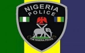 nigeria-police-badge-logo