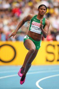 Blessing+Okagbare+IAAF+World+Athletics+Championships+BA2SL2RQGe8l