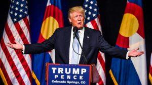 Campaign 2016 Trump_Mukh