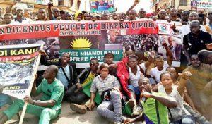 Pro-Biafra 4