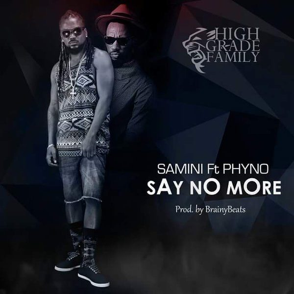 Samini-ft-Phyno-Say-No-More-mp3-image-600x431@2x