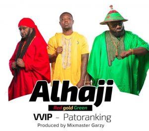 VVIP-Patoranking-Alhaji-Art-720x634-720x431@2x
