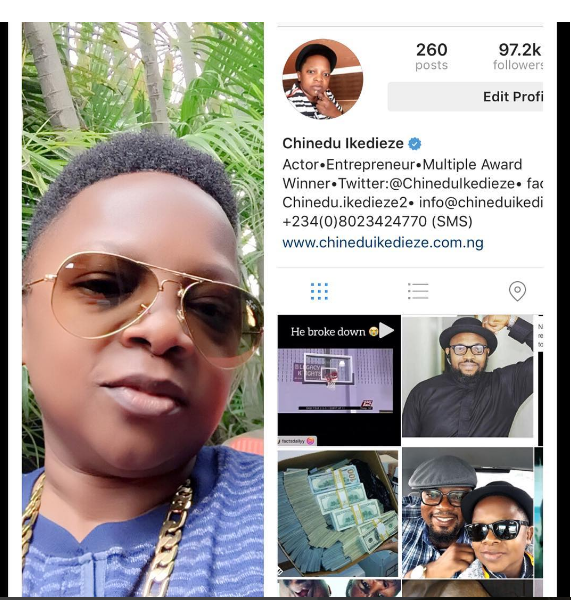 chinedu_ikedieze_verified