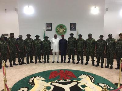 nigerian_army_nda