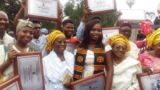 nigerian_student