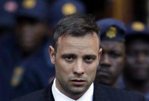 south-africa-pistorius-sentencing