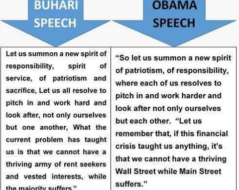 buhari_speech