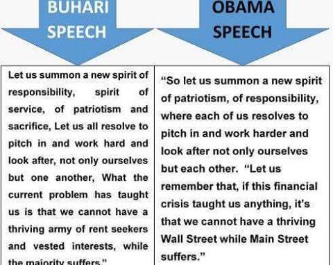 buhari_speech
