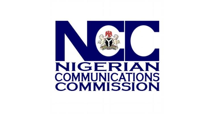 ncc_nigeria