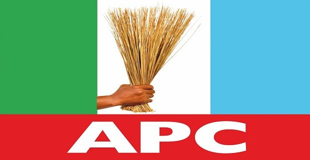 Katsina ex-Speaker dumps PDP for APC