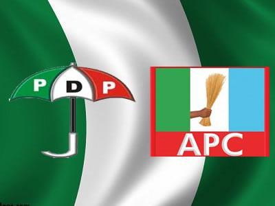 APC, PDP lament Ekwueme's demise