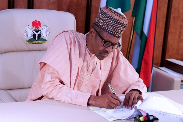Stakeholders chharge President Buhari to provide social welfare to aged Nigerians