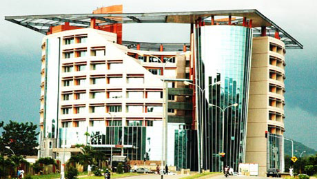 NCC's emergency communication centres in 36 states open soon