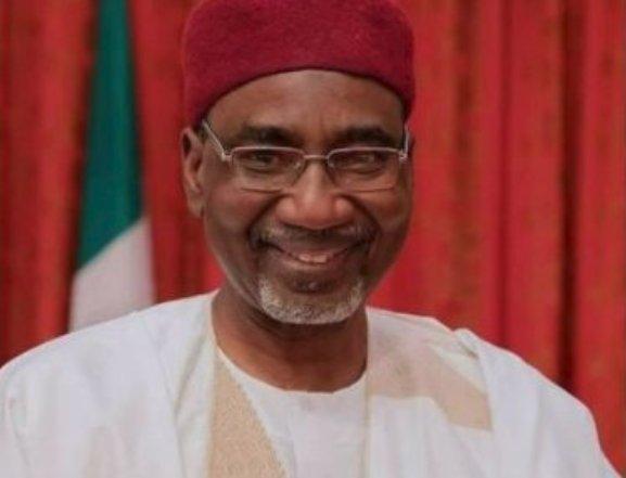 Ahmed Rufai Abubakar new DG of NIA