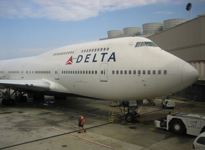 China demands apology from Delta airlines for listing Taiwan, Tibet as countries