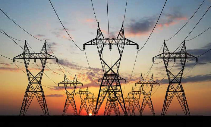 Entrepreneur urges FG to stabilise power supply
