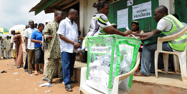Nigerians voting in an election.jpg